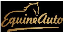 Equine Auto Trainer